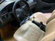 Cần bán xe Daewoo Lanos đời 2002 xe nguyên bản giá 65 triệu tại Đắk Nông