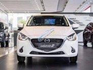 Bán xe Mazda 2 2019 mới 100% ưu đãi khủng, tháng 11 LH ngay 0966402085 giá 474 triệu tại Hà Nội
