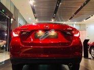 Bán Mazda 2 2019, màu đỏ, nhập khẩu, giá 474tr giá 474 triệu tại Hà Nội