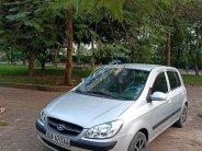 Cần bán Hyundai Getz sản xuất 2009, nhập khẩu nguyên chiếc chính hãng giá 152 triệu tại Hà Nội