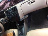 Bán Honda Accord năm sản xuất 1999, xe nhập, số tự động   giá 205 triệu tại Tp.HCM