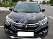 Cần bán gấp Honda CR V 2.0 AT đời 2016, giá chỉ 755 triệu giá 755 triệu tại Hải Phòng