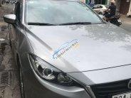 Cần bán Mazda 3 2016, màu xám, số tự động, 555 triệu giá 555 triệu tại BR-Vũng Tàu