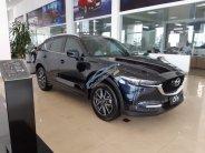Mazda CX-5 2.5 2WD 2019 mới 100%, giá giảm sốc. LH ngay 0966402085 giá 929 triệu tại Hà Nội
