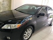 Bán Toyota Camry LE 2.5 2009, màu đen, nhập Mỹ giá 620 triệu tại Hải Dương