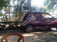 Cần bán gấp Kia CD5 năm 2003, xe nhập chính hãng giá 95 triệu tại Đà Nẵng