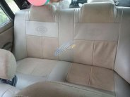 Xe Kia Pride MT đời 1995, xe nhập xe gia đình giá 30 triệu tại BR-Vũng Tàu