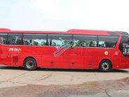 Cần bán Hyundai Universe đời 2010, nhập khẩu nguyên chiếc chính hãng giá 2 tỷ 500 tr tại Hà Nội