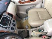 Bán ô tô Toyota Innova đời 2007, màu bạc giá 324 triệu tại Đồng Nai