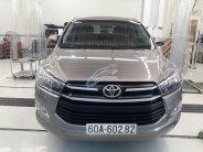 Bán Toyota Innova MT sản xuất năm 2019 chính chủ, giá tốt giá 730 triệu tại Đồng Nai