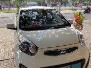 Bán Kia Morning năm 2014, màu trắng xe nguyên bản giá 302 triệu tại BR-Vũng Tàu