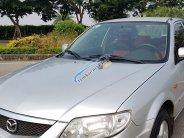 Cần bán gấp Mazda 323 MT 2002, 132tr giá 132 triệu tại Hà Nội