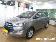 Cần bán Toyota Innova đời 2018, 700tr xe nguyên bản giá 700 triệu tại Thái Bình