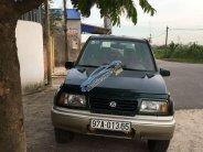 Bán Suzuki Vitara sản xuất năm 2005, giá tốt xe nguyên bản giá 145 triệu tại Hà Nội