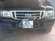 Cần bán Ford Ranger 2004, màu đen, xe nhập, 170 triệu giá 170 triệu tại Bình Phước