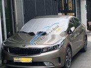 Bán xe Kia Cerato sản xuất năm 2018, nhập khẩu giá cạnh tranh giá 485 triệu tại Đồng Nai