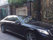 Cần bán Mercedes S400 2015 xe nguyên bản giá 2 tỷ 490 tr tại Tp.HCM