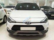 Cần bán xe Hyundai i20 Active 1.4AT năm 2017, màu trắng, nhập khẩu nguyên chiếc số tự động giá 550 triệu tại Tp.HCM
