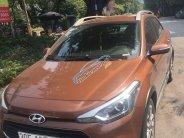 Bán ô tô Hyundai i20 Active đời 2015, màu nâu, nhập khẩu còn mới, 515tr giá 515 triệu tại Hà Nội