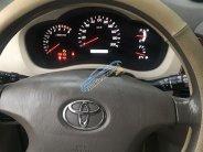 Bán xe Toyota Innova năm sản xuất 2006 xe gia đình, 295 triệu giá 295 triệu tại TT - Huế