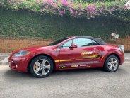 Cần bán lại xe Mitsubishi Eclipse năm 2007, nhập khẩu nguyên chiếc giá cạnh tranh giá 650 triệu tại Tp.HCM
