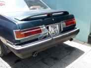 Cần bán Toyota Cresta 1991, màu xanh lam, nhập khẩu Nhật Bản giá 25 triệu tại Đồng Nai