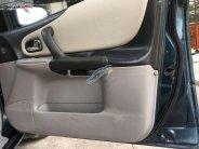 Cần bán xe Ford Laser đời 2005, màu xanh lam số sàn, 184 triệu giá 184 triệu tại Đồng Tháp