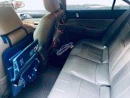 Bán Mitsubishi Lancer đời 2003, màu bạc, giá 210tr giá 210 triệu tại Hà Nội