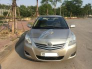 Cần bán gấp Toyota Vios sản xuất năm 2013, chính chủ, 290tr giá 290 triệu tại Hà Nội