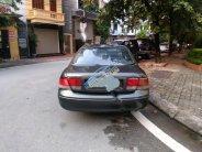 Bán ô tô Mazda 626 MT đời 1993, nhập khẩu nguyên chiếc, 55tr giá 55 triệu tại Tp.HCM