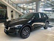 Mazda CX5 2.5L Premium Ưu Đãi Tháng Lên Đến 100Tr, Đủ Màu Nhận Xe Ngay, Hỗ Trợ Bank 80% giá 999 triệu tại Tp.HCM