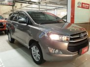Cần bán gấp Toyota Innova E sản xuất 2019 số sàn, giá 730tr giá 730 triệu tại Tp.HCM