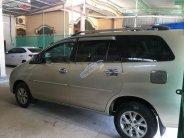Cần bán Toyota Innova năm 2006, số sàn, 274 triệu giá 274 triệu tại Đồng Nai