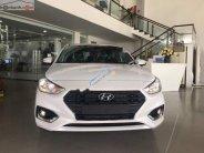 Bán Hyundai Accent 1.4MT 2019, giá tốt giá 426 triệu tại Đồng Tháp