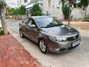 Cần bán xe Kia Cerato 2009, màu xám, xe nhập chính hãng giá 290 triệu tại BR-Vũng Tàu