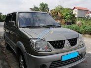 Bán xe Mitsubishi Jolie 2005, nhập khẩu nguyên chiếc giá 145 triệu tại Hà Nội
