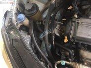 Cần bán Hyundai Getz 1.1 MT năm sản xuất 2009, màu xanh lam, nhập khẩu  giá 150 triệu tại Hà Nội