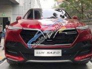 Cần bán VinFast LUX SA2.0 2019 giá 1 tỷ 414 tr tại Đà Nẵng
