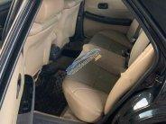 Cần bán Toyota Cressida năm sản xuất 1991, màu đen, xe nhập giá 75 triệu tại Lâm Đồng