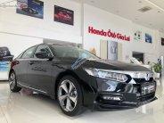 Cần bán xe Honda Accord đời 2019, nhập khẩu giá 1 tỷ 319 tr tại Gia Lai