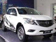 Bán xe Mazda BT 50 2019, nhập khẩu nguyên chiếc, giá tốt giá 590 triệu tại Gia Lai