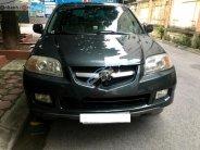 Cần bán xe Acura MDX sản xuất 2005, màu xanh lam, nhập khẩu chính chủ giá 415 triệu tại Hà Nội