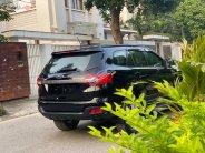 Bán Ford Everest 2019, màu đen, nhập khẩu  giá 910 triệu tại Hà Nội