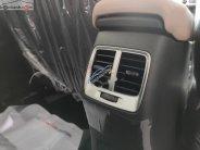 Bán ô tô Hyundai Accent 1.4 MT năm 2019, màu đen giá 465 triệu tại Kiên Giang