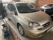 Bán Chevrolet Vivant CDX-MT sản xuất năm 2008 giá tốt giá 179 triệu tại Bình Dương