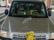 Cần bán gấp Fiat Doblo 1.6 đời 2003, chính chủ, giá tốt giá 104 triệu tại Tp.HCM