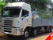 Bán FAW 2017, nhập khẩu nguyên chiếc giá 1 tỷ 100 tr tại Bình Phước