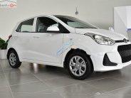 Cần bán xe Hyundai Grand i10 năm sản xuất 2019, giá tốt giá 323 triệu tại Đồng Tháp