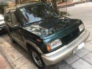 Cần bán Suzuki Vitara sản xuất năm 2005, xe còn mới giá 198 triệu tại Hà Nội