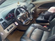 Bán Mitsubishi Grandis 2.4 AT sản xuất 2008, màu bạc, giá tốt giá 400 triệu tại Hà Nội